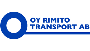 Rimito Transport