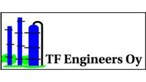TF Engineers Oy